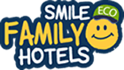 hoteltrafalgar en 1-en-304197-august-holiday-in-rimini-here-are-the-offers-for-families-in-our-hotel-near-the-beach 011